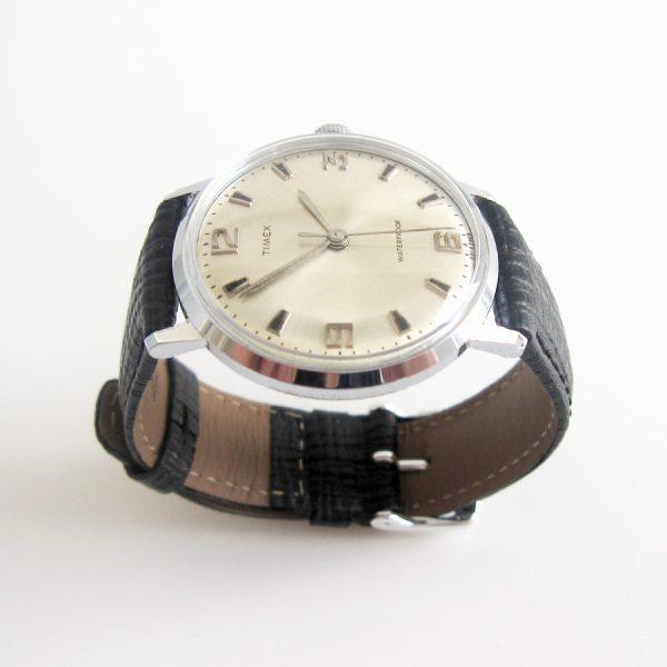 timexman Timex Marlin 1968