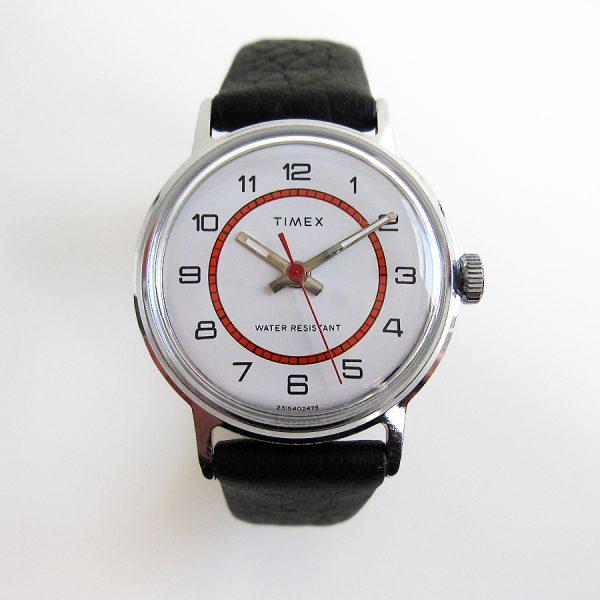 timexman.nl Timex Sprite 1975